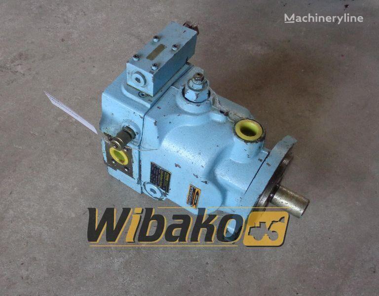Hydraulic pump Parker PVM076R1F1T1NCC hydraulic pump for PVM076R1F1T1NCC other construction equipment