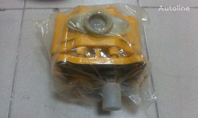 new Shantui 16y-61-01000 hydraulic pump for SHANTUI SD16 bulldozer