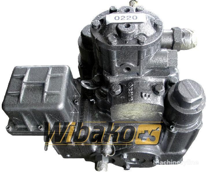 Hydraulic pump Sauer SPV210002901 hydraulic pump for SPV210002901 other construction equipment