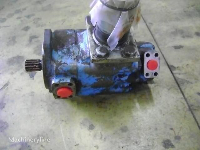 hydraulic pump for VOLVO 4400 wheel loader