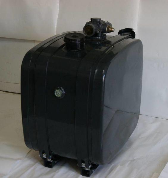 new Avstriya/Italiya/garantiya/novyy/ustanovka/gidravlicheskie sistemy dlya tyagacha hydraulic tank for tractor unit