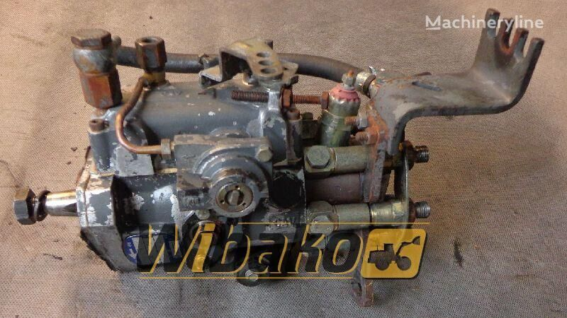 Injection pump Lucas 1002 injection pump for 1002 (8521A980A) other construction equipment