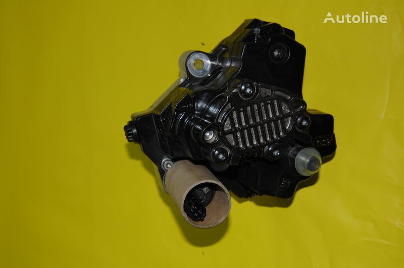 Iveco injection pump for IVECO truck