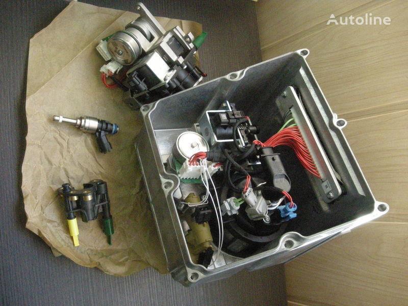 new ADBLUE injector for RENAULT MAGNUM PREMIUM tractor unit