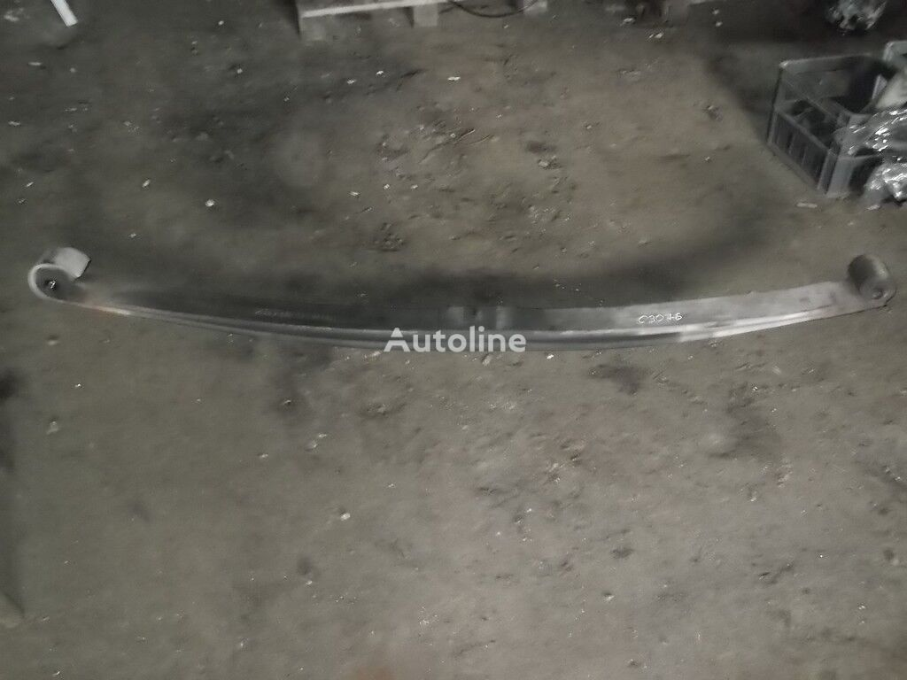 Volvo leaf spring for truck