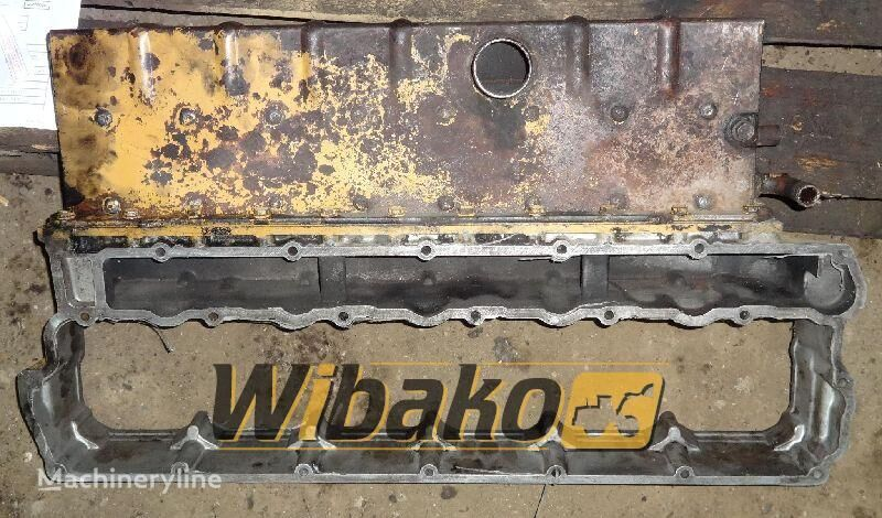 Intake manifold Caterpillar 4W-8661 manifold for 4W-8661 other construction equipment