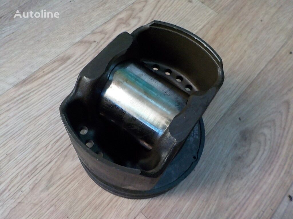 Porshen DXI13 piston for truck