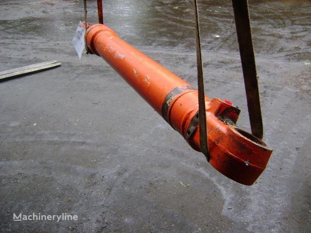 piston for FIAT-HITACHI  EX 215 excavator