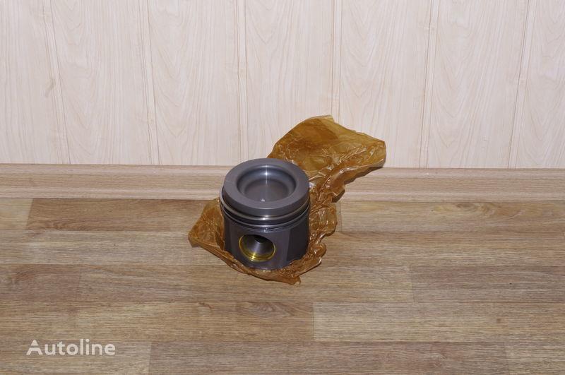 new 8742090000 5410304117 40310600 5410304217 piston for MERCEDES-BENZ MP2 MP3 tractor unit