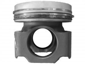new MAHLE piston for RENAULT Magnum dxi13/vol tractor unit