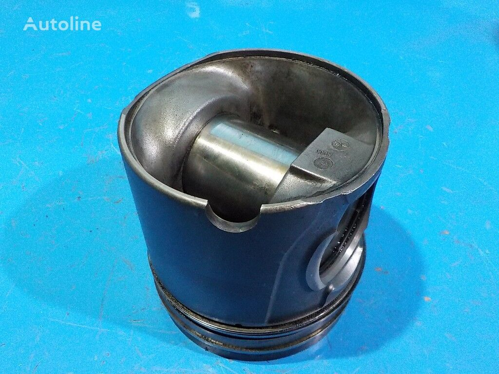 piston for VOLVO truck