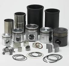 new Volvo piston for VOLVO 160,180,210,240,260,290,340,360 excavator