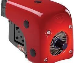 pneumatic compressor for GARDNER DENVER XK 18 truck
