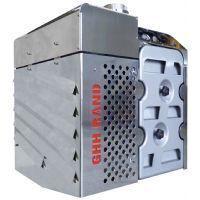 pneumatic compressor for GHH RAND CS 1200 IC  truck