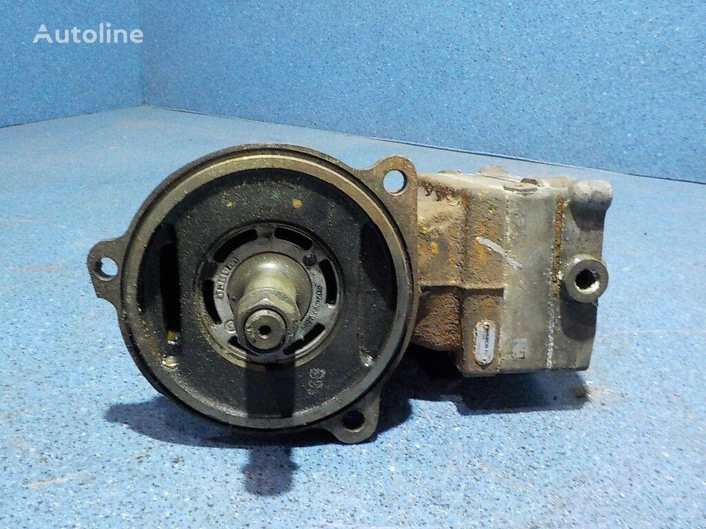 pneumatic compressor for RENAULT truck