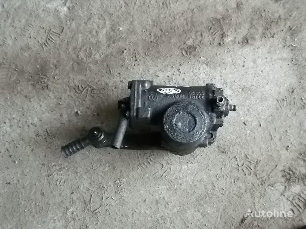 power steering for truck
