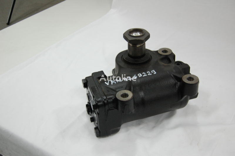 new hydrolenkung Iveco (Ref .: 500.392.159 power steering for IVECO truck