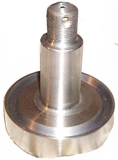 new palec zadnego mosta power steering for LVOVSKII material handling equipment