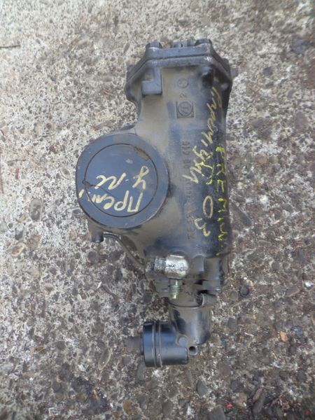 power steering for RENAULT Premium tractor unit