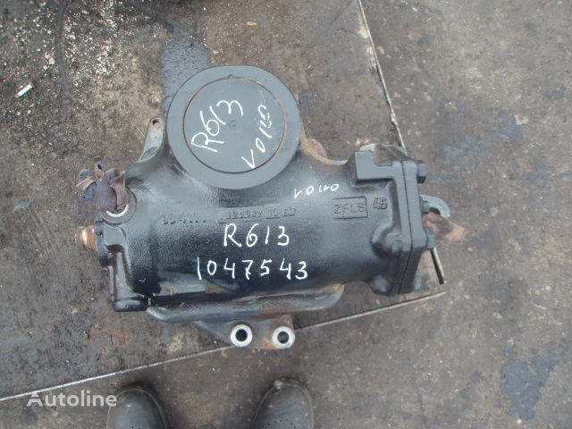 rulya power steering for VOLVO FH13 tractor unit