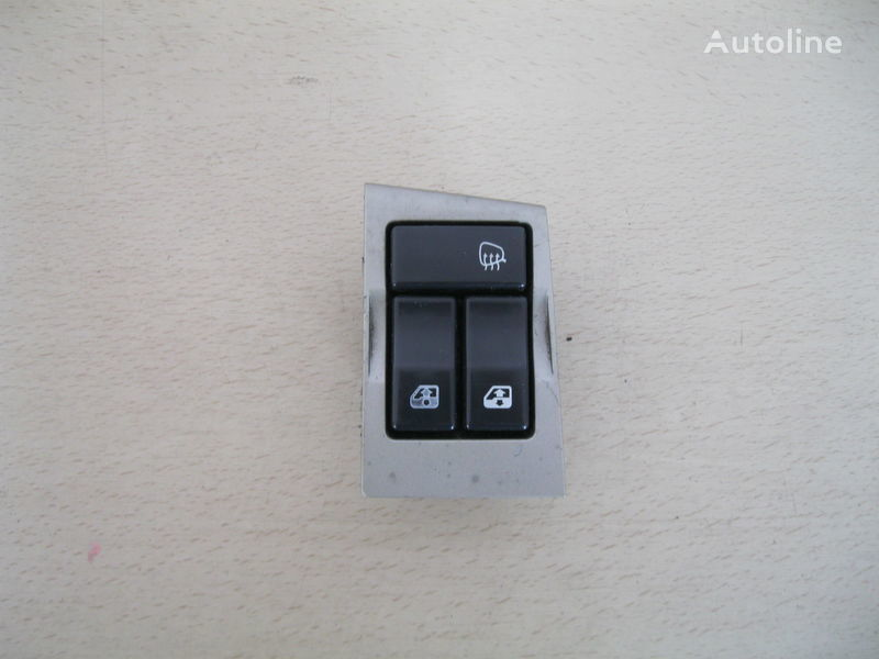 power window for RENAULT PREMIUM DXI tractor unit