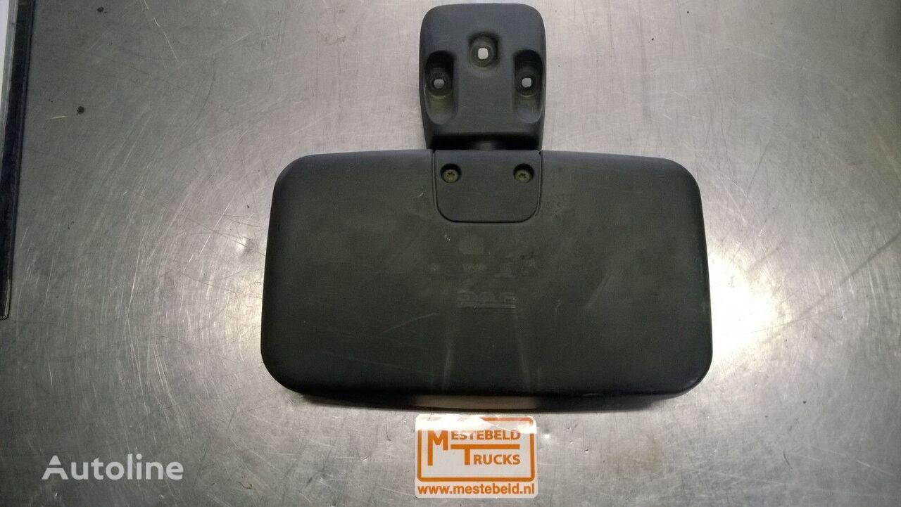 Troittoirspiegel rear-view mirror for DAF Troittoirspiegel tractor unit