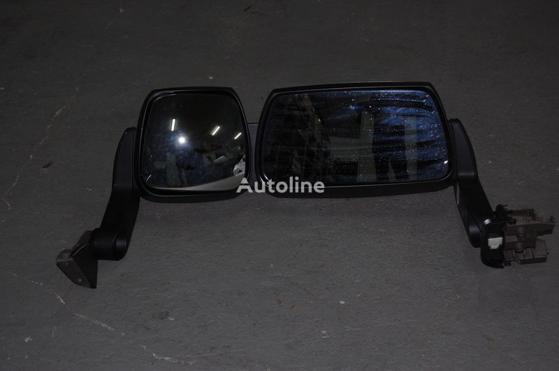 new Iveco 5801335184 rear-view mirror for IVECO truck