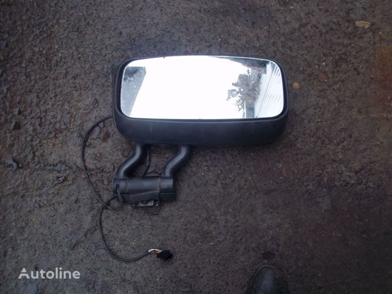 bokovoe rear-view mirror for VOLVO FM truck