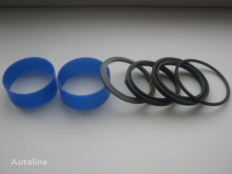 new remkomplekt podema 70 repair kit for LVOVSKII material handling equipment