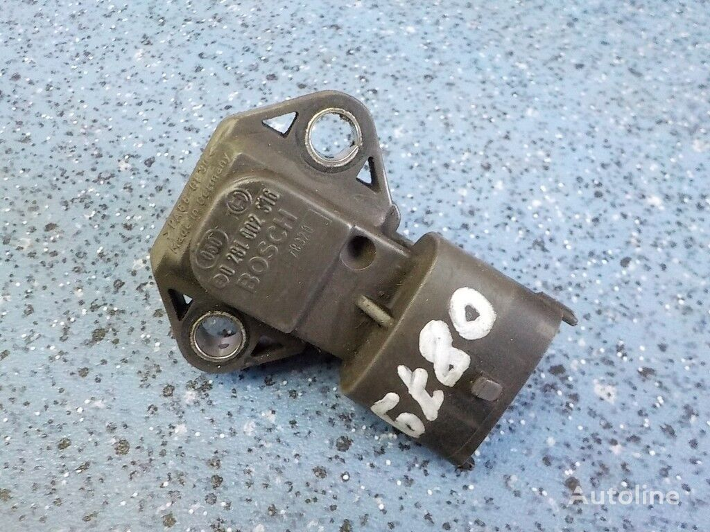 davleniya naaduva DAF/Iveco/RVI sensor for truck