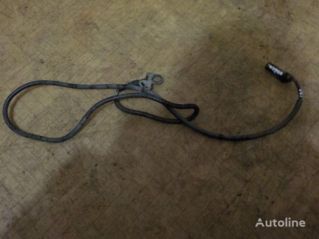 ABS Scania sensor for truck