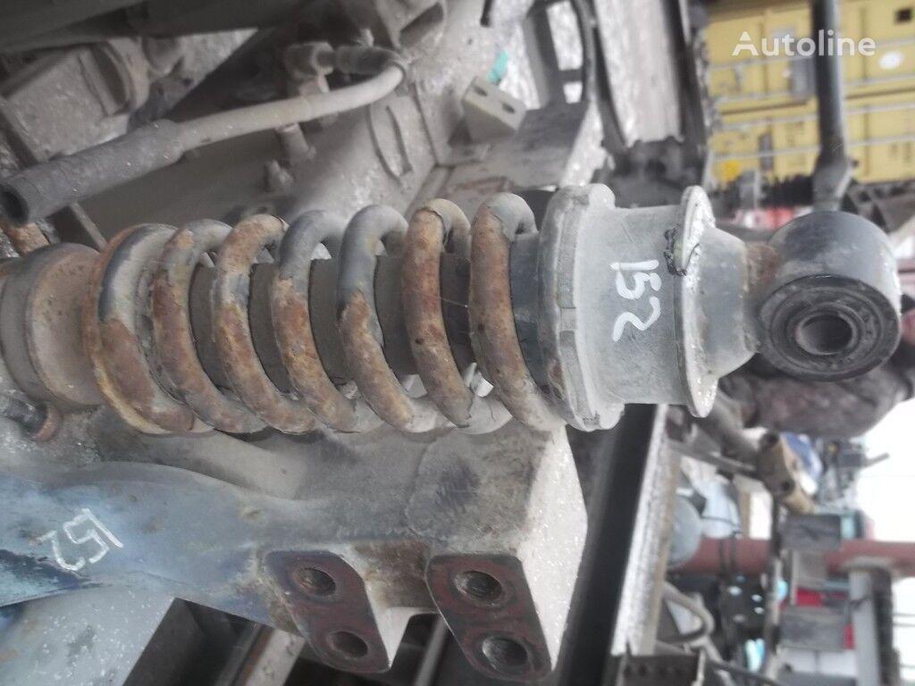 kabiny zadniy shock absorber for DAF truck