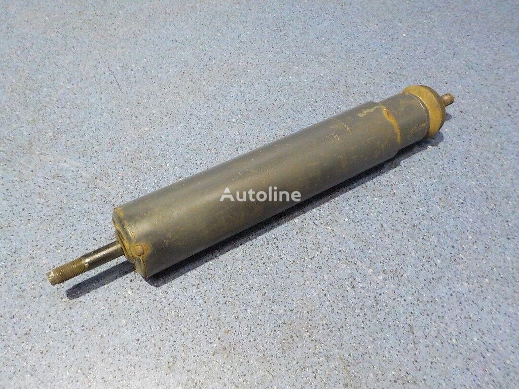 shock absorber for DAF truck