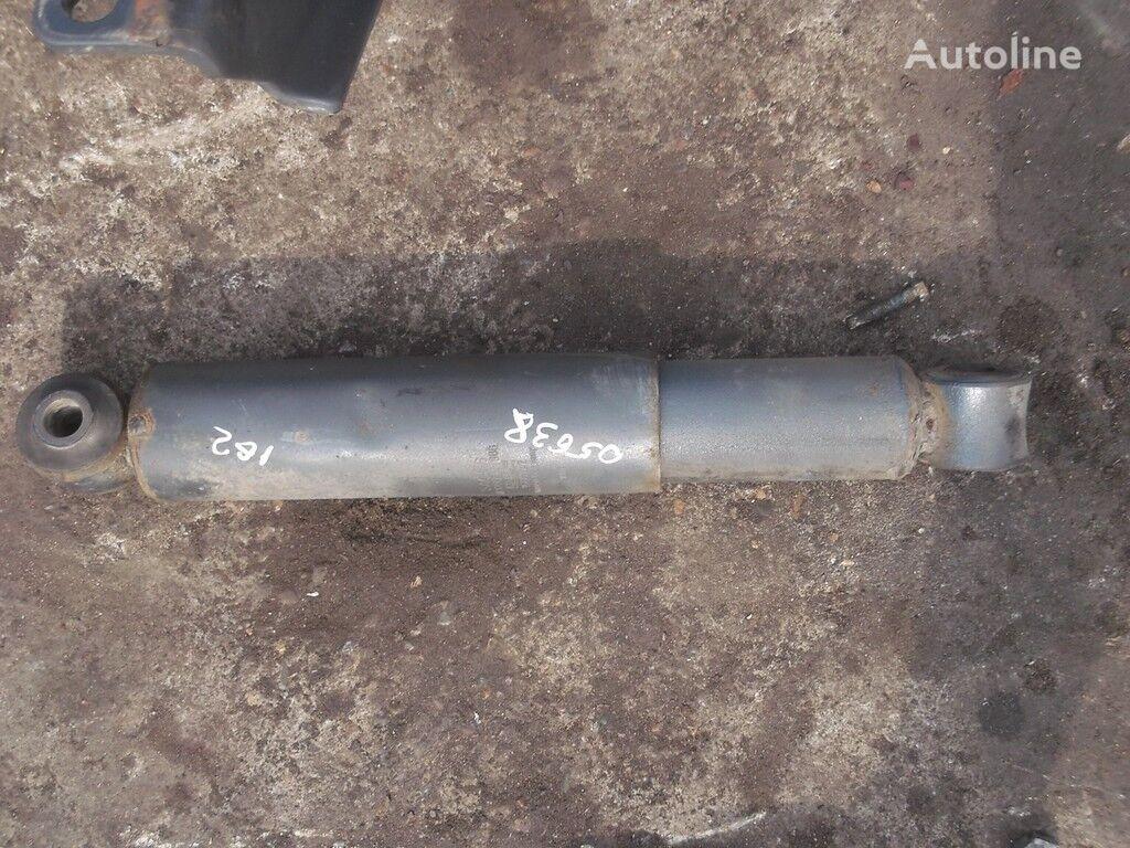 zadniy shock absorber for DAF truck