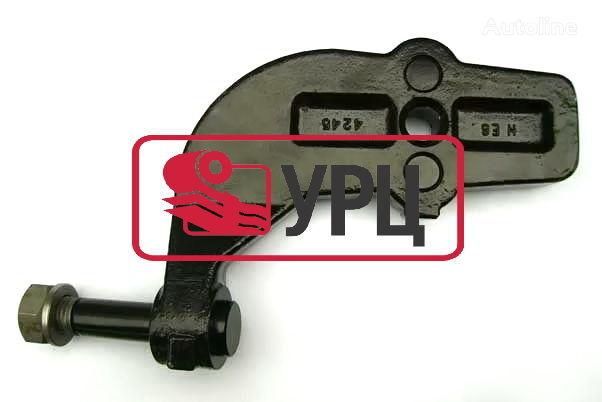 Kronshteyn shock absorber for DAF 95 XF tractor unit