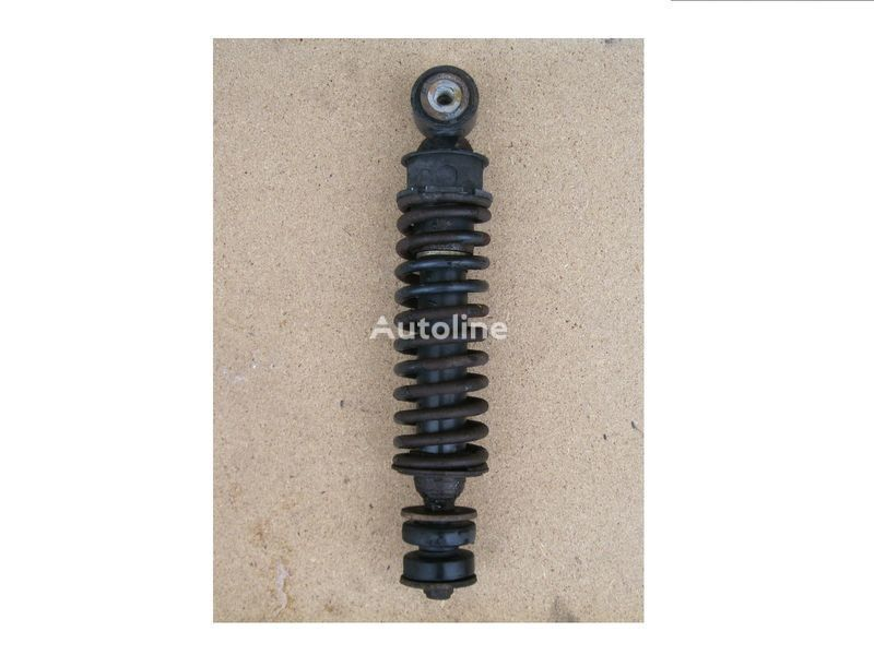 AMORTYZATOR KABINY shock absorber for DAF CF 85 tractor unit
