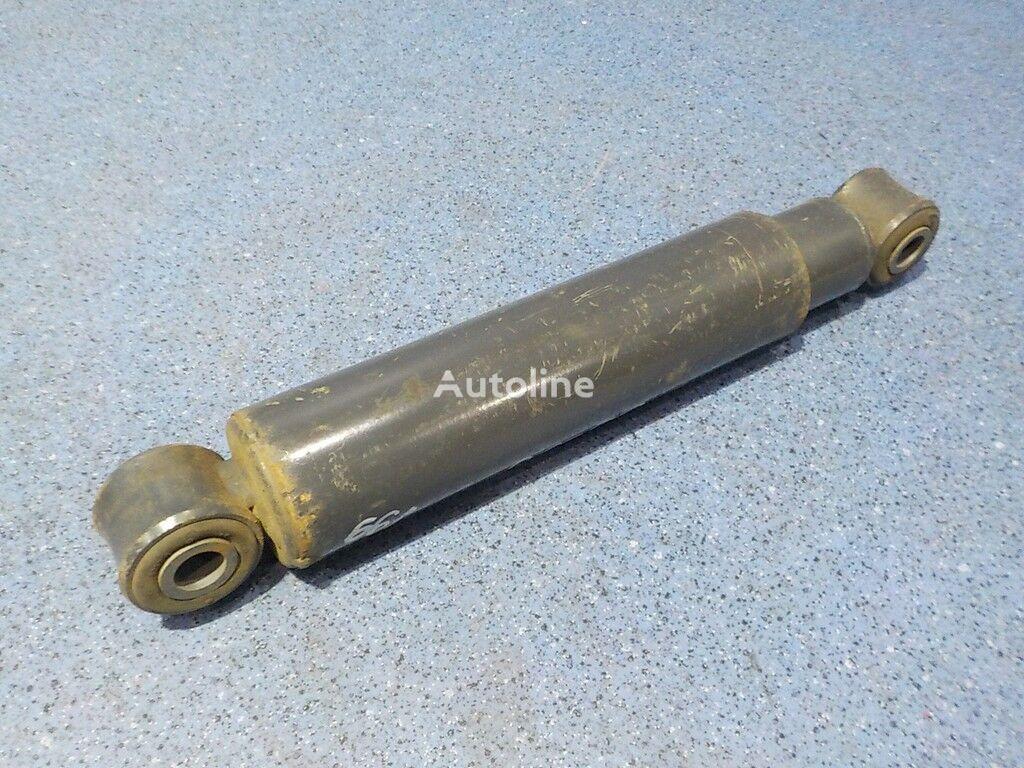 shock absorber for RENAULT truck