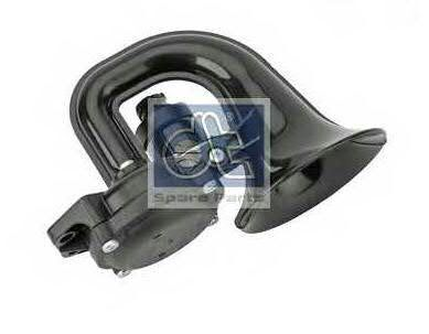 new DT 2.25401.1434775DAF 1667478 1784586Signal universalnyy Volvo signal for VOLVO tractor unit