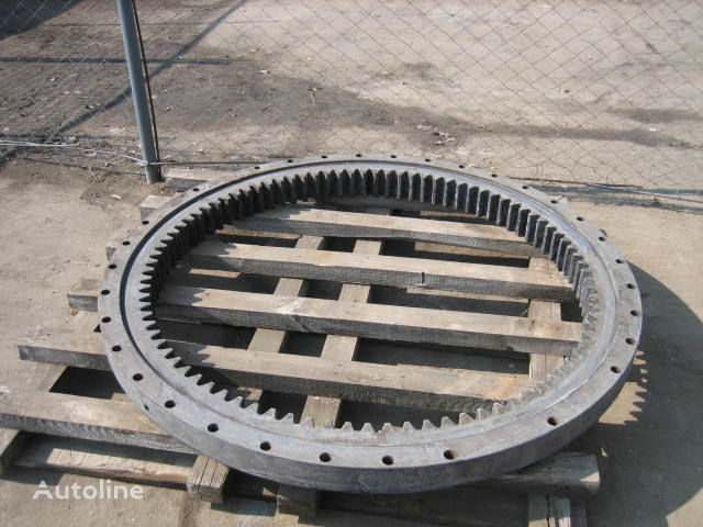 slewing ring for HITACHI excavator