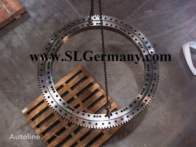 new bearing, turntable slewing ring for LIEBHERR LTM 1160 mobile crane