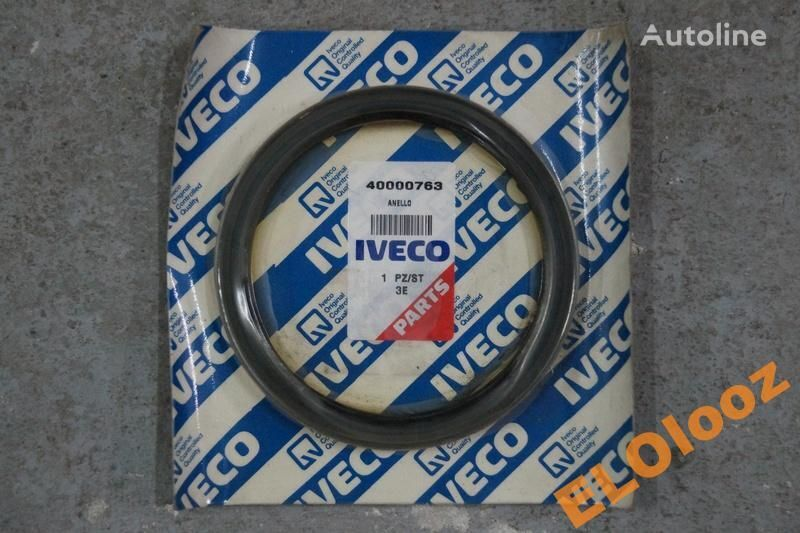 slewing ring for SIMERING USZCZELNIACZ IVECO 100x120x10 truck