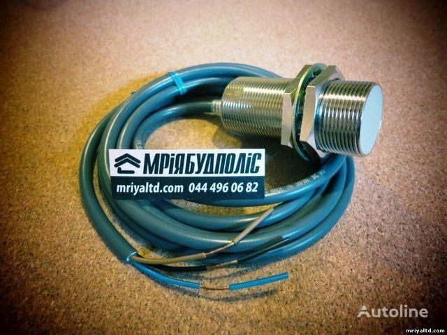 Indukcionnyy (distancionnyy) datchik (sensor) Mekbo spare parts for concrete pump