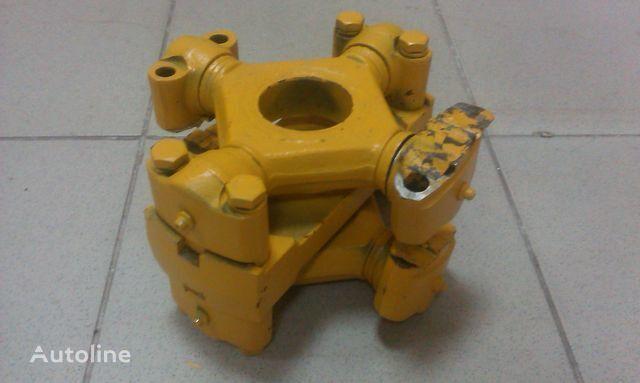 new universalnaya mufta SHANTUI SD23 spare parts for bulldozer