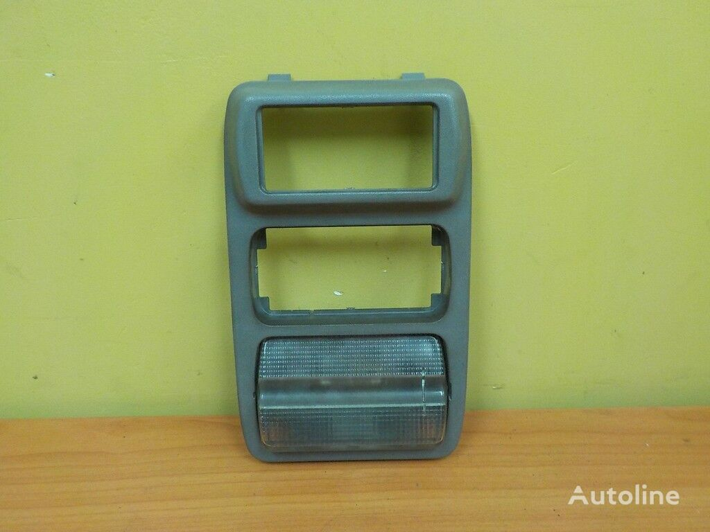 Plafon salonnyy Mercedes Benz spare parts for truck