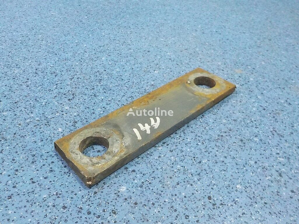 Prostavka DAF spare parts for truck