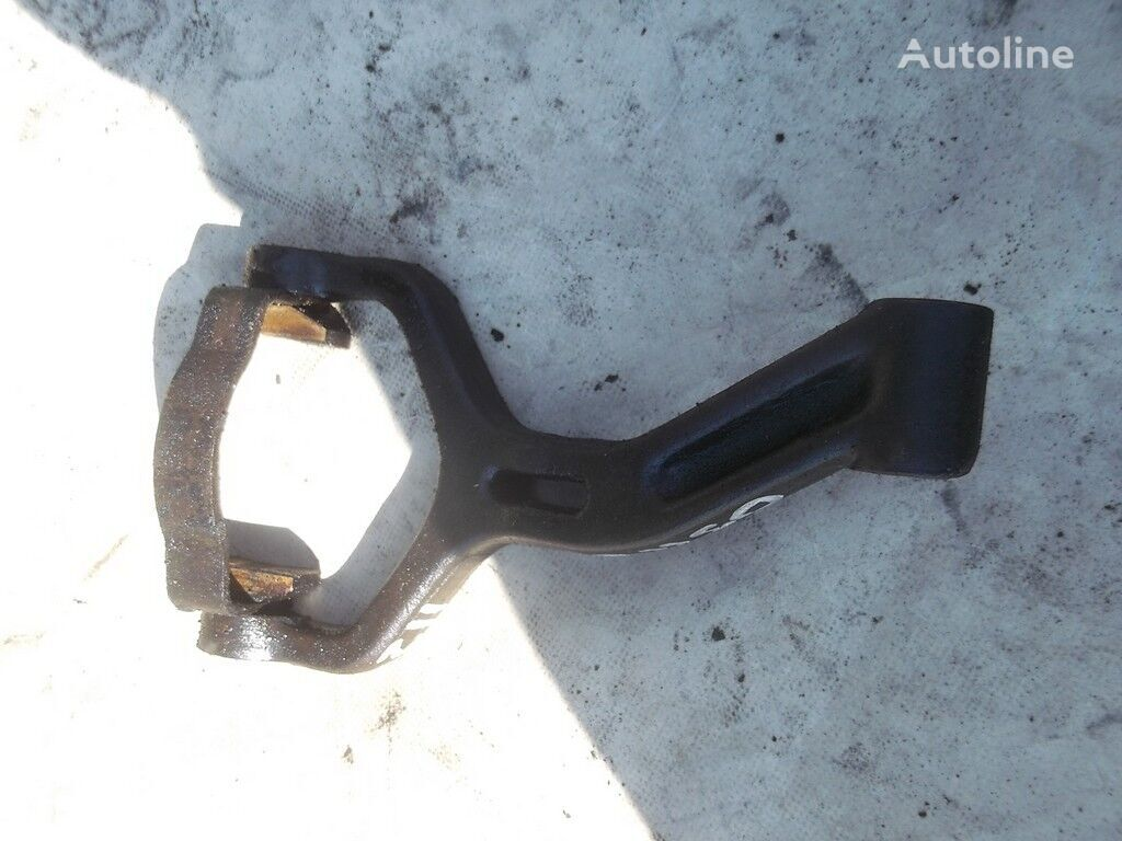 Mufta blokirovki differenciala Renault spare parts for truck