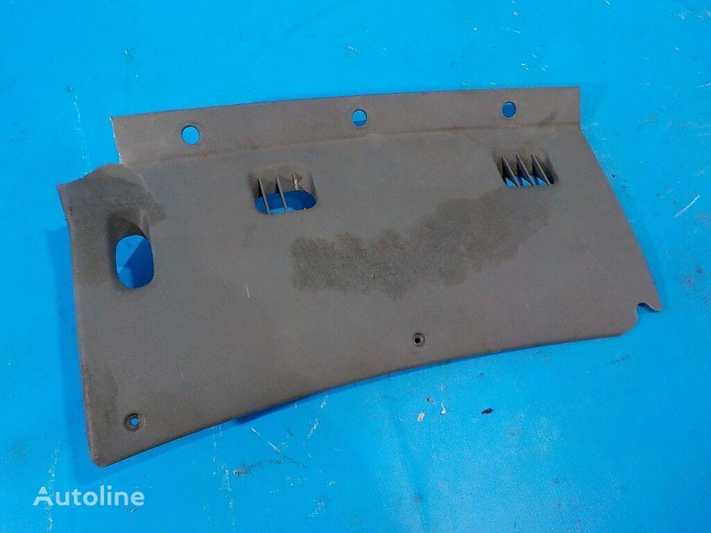 Nakladka centralnoy paneli DAF spare parts for truck