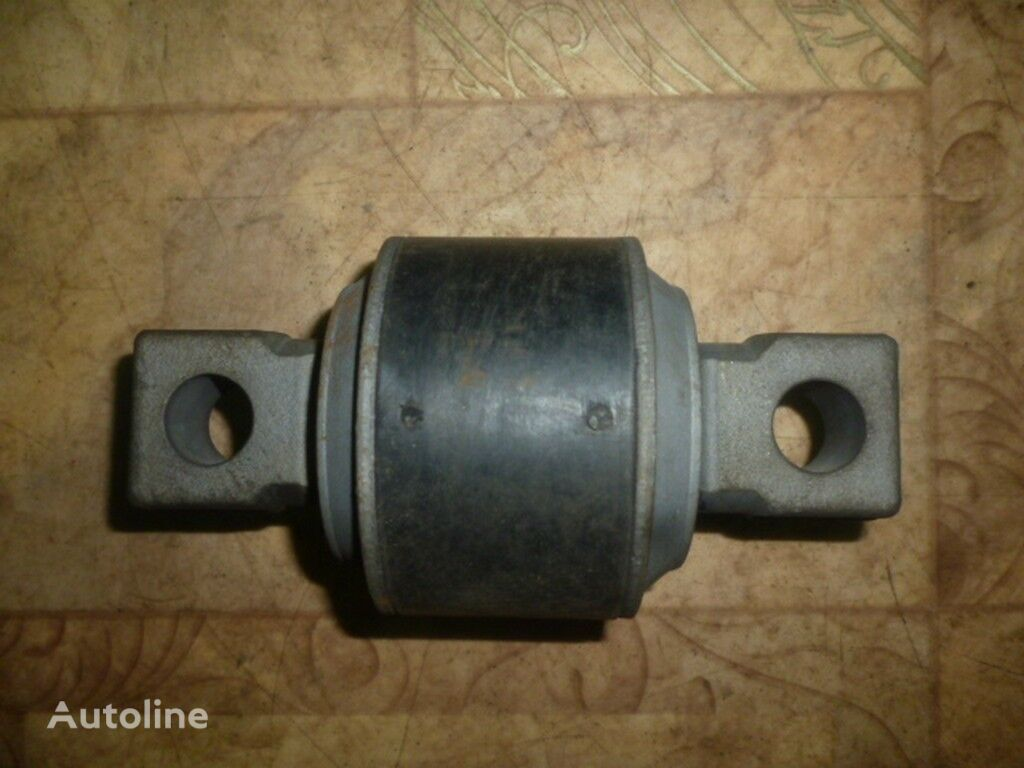 Saylentblok reaktivnoy tyagi spare parts for truck