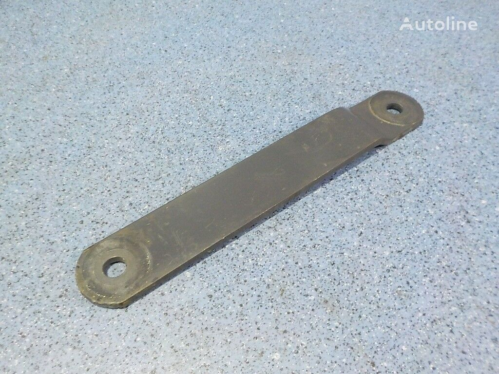 Stoyka perednego stabilizatora Scania spare parts for truck