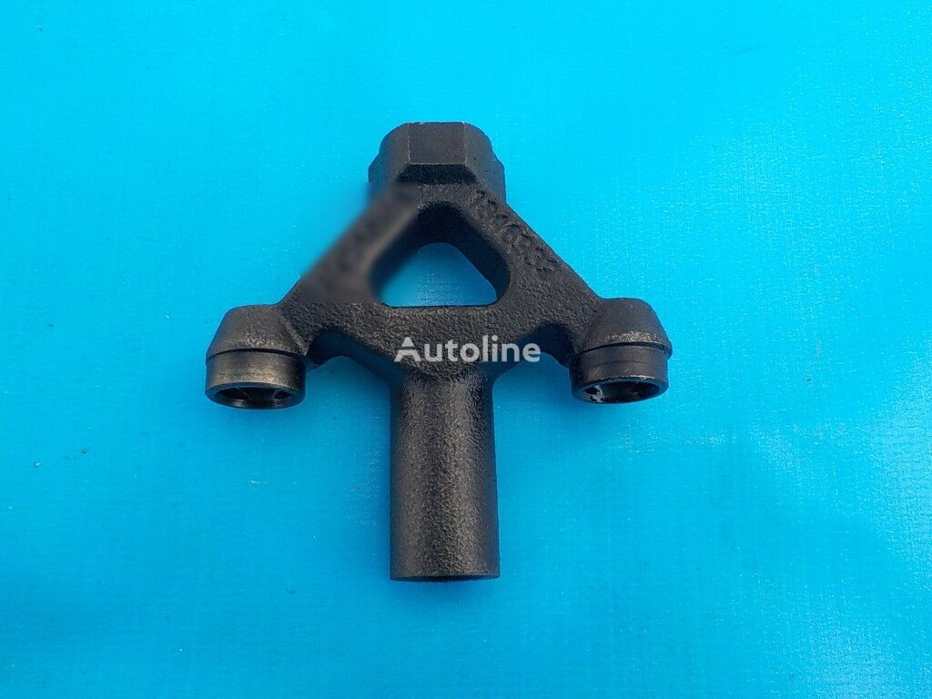 Traversa spare parts for truck